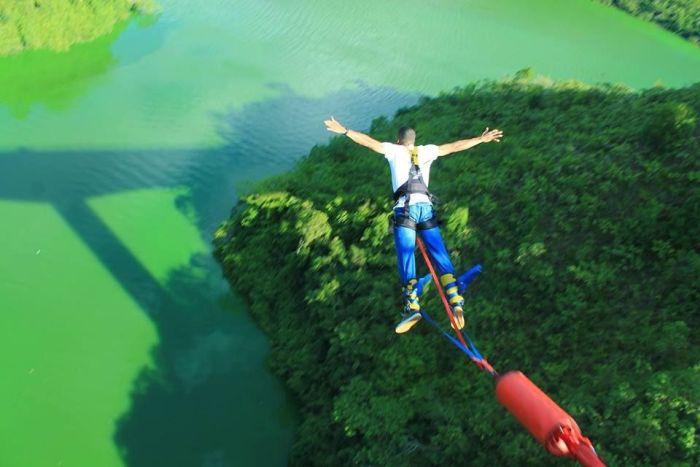 Bungee-Jumping-incidenti-mortali-video-o-sport-sicuro