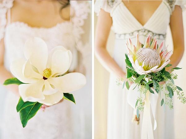 bouquet-sposa-2015-un-solo-fiore1