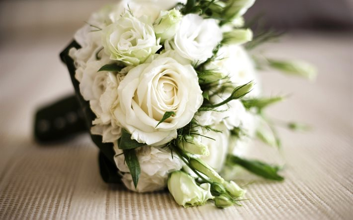 thumb2-wedding-bouquet-white-roses-bouquet-of-white-roses-bridal-bouquet-wedding
