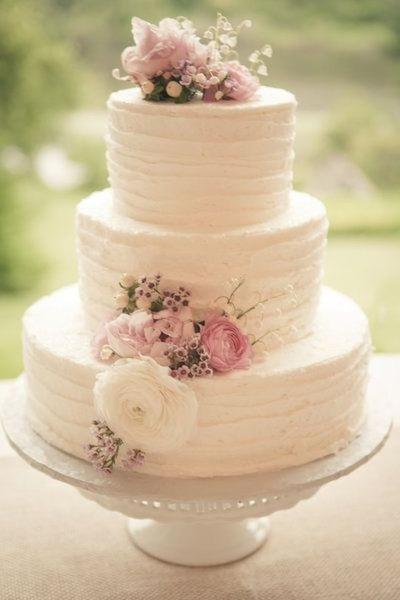 Torte Matrimonio Country Chic : Nozze ganze tutto per sposarsi in toscana torte nuziali per tutti