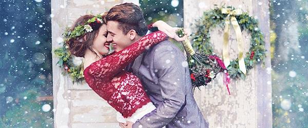 Matrimonio Tema Toscana : Nozze ganze tutto per sposarsi in toscana ci sposiamo a