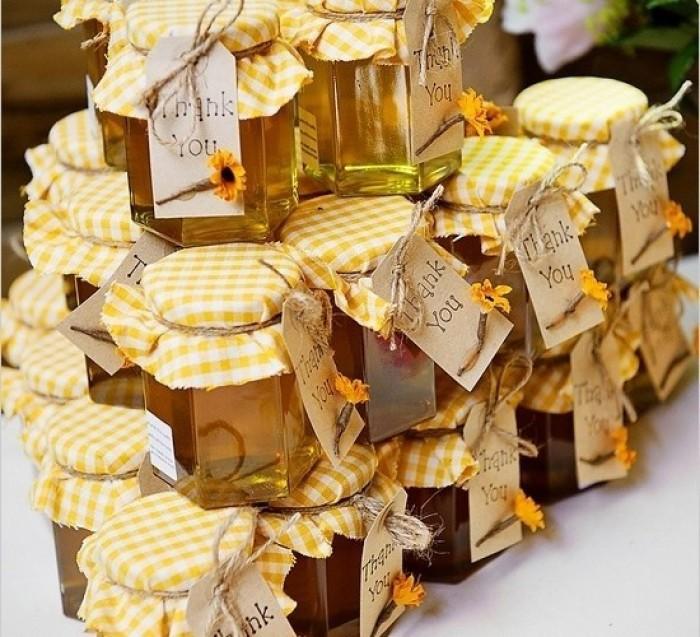 Bomboniere Matrimonio Toscana : Nozze ganze tutto per sposarsi in toscana bomboniere
