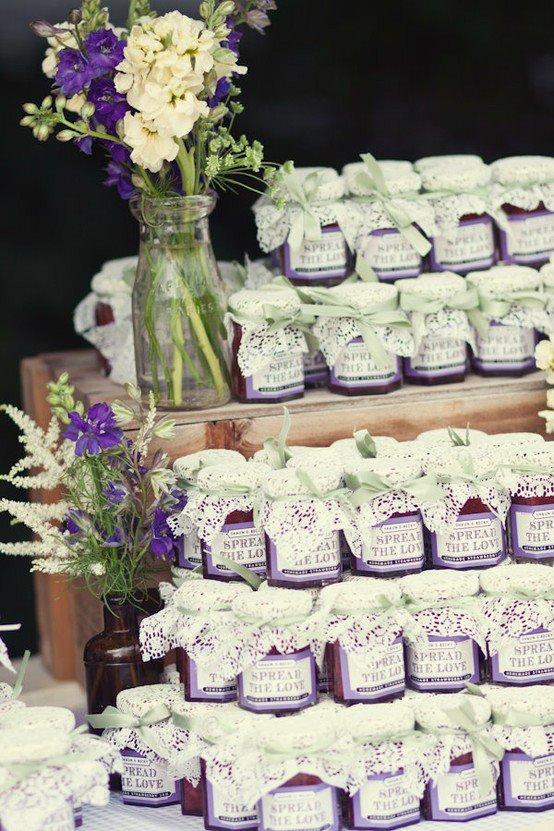 Bomboniera Matrimonio Toscana : Nozze ganze tutto per sposarsi in toscana bomboniere