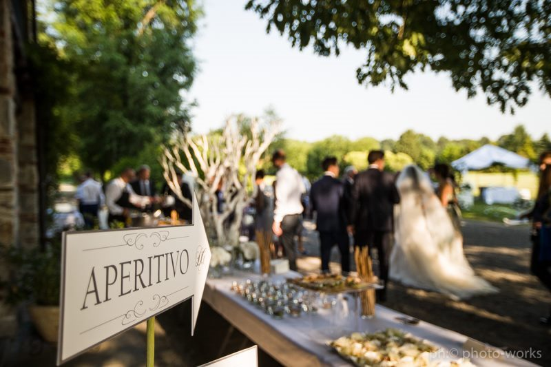 Menu Matrimonio Toscana : Nozze ganze tutto per sposarsi in toscana aperiwedding