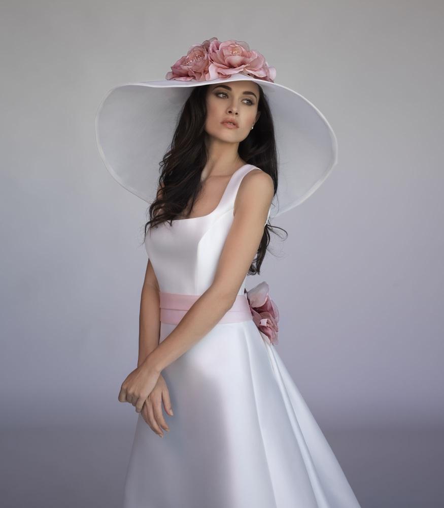 design senza tempo selezione premium acquista per il più recente Nozze Ganze, tutto per sposarsi in Toscana Sposa col ...
