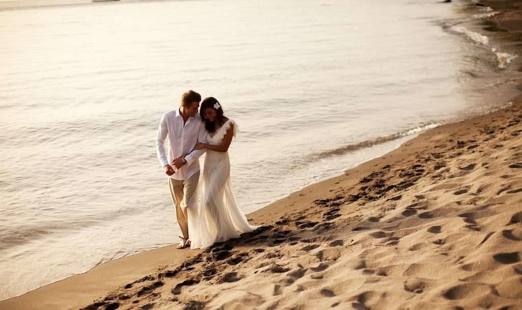 Matrimonio Toscana Mare : Nozze ganze tutto per sposarsi in toscana matrimonio