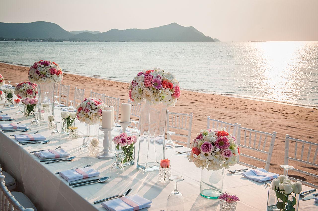 Matrimonio In Riva Al Mare : Nozze ganze tutto per sposarsi in toscana matrimonio