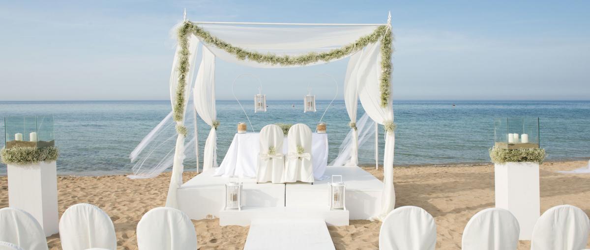 Matrimonio Al Mare Toscana : Nozze ganze tutto per sposarsi in toscana matrimonio