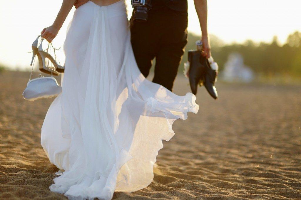 Matrimonio Riva Al Mare Toscana : Nozze ganze tutto per sposarsi in toscana matrimonio