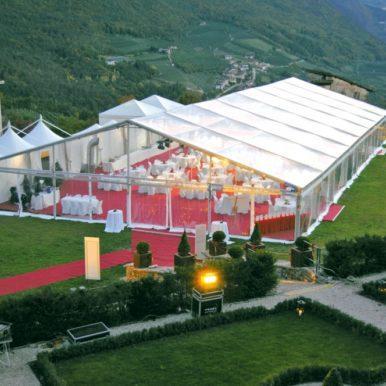 Matrimonio Toscana Location : Nozze ganze tutto per sposarsi in toscana location matrimonio