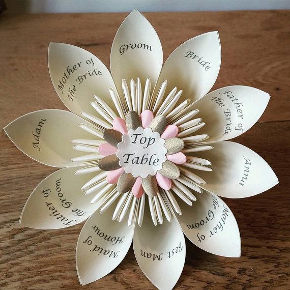 Bomboniere Matrimonio Origami.Nozze Ganze Tutto Per Sposarsi In Toscana Origami Che Passione