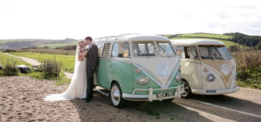 Macchine Matrimonio Toscana : Nozze ganze tutto per sposarsi in toscana pulmino volkswagen